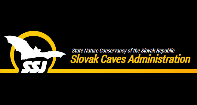 12th Scientific Conference - Research, protection and utilization of caves