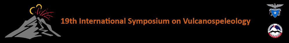 19th International Symposium on Vulcanospeleology