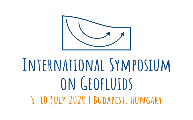 International Symposium on Geofluids
