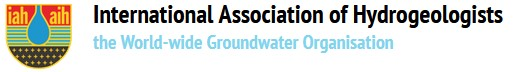The International Association of Hydrogeologists
