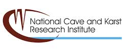 The National Cave and Karst Research Institute (NCKRI)